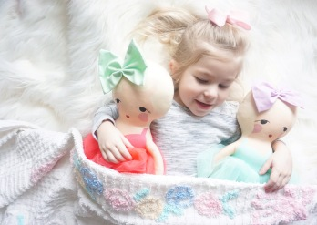 Candy Kirby Dolls, Toddler Style, Toddler Photo shoot